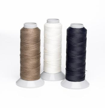 Lincoln Plaiting Thread
