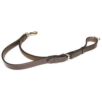 Mark Todd Standing Martingale Attachment