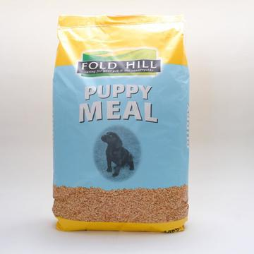 Fold Hill Dog Biscuit Meals