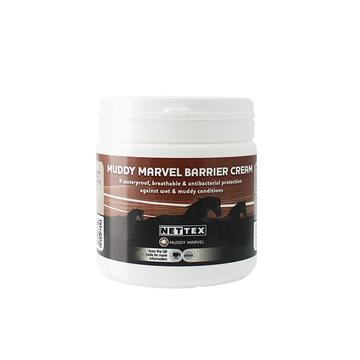 NETTEX Muddy Marvel Barrier Cream for Horses