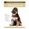 Interpet Puppy New Owners Guide DVD