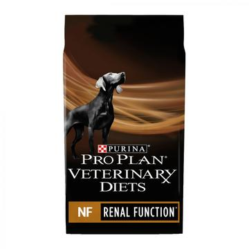 PRO PLAN VETERINARY DIETS NF Renal Function Dry Dog Food
