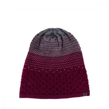 Noble Outfitters Jessie Beanie