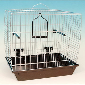 Pennine Andalusian Bird Cage