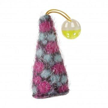 Pet Love Catnip Mouse & Ball Toy