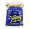 Pettex Premium Grey Cat Litter Granules