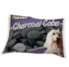 Pointer Charcoal Cobs Dog Treats