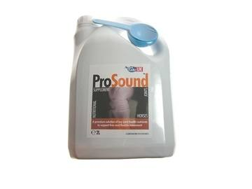 ProSound Joint Supplement for Horses