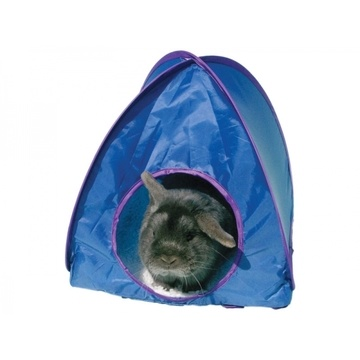 Boredom Breaker Pop-up Tent