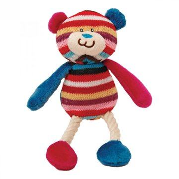 Rosewood Mister Twister Tilly Teddy