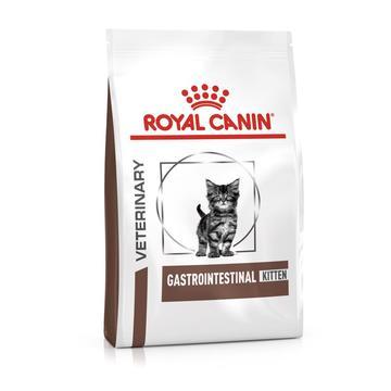 Royal Canin Gastro Intestinal Kitten Dry Food Viovet Co Uk