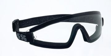 SSG Safety Goggles