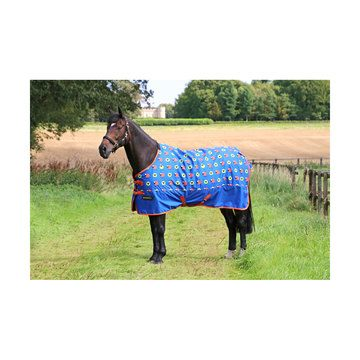 StormX Original Simon the Sheep 50 Turnout Rug