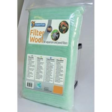 Superfish Filter Media Wool