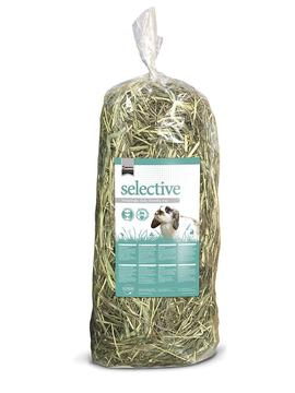 Supreme Selective Timothy Hay for Rabbits