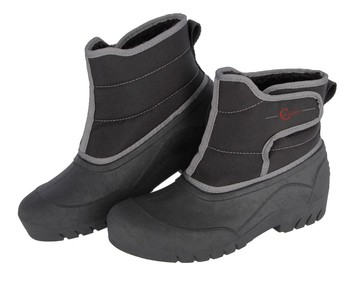Thermal Ottawa Winter Shoes
