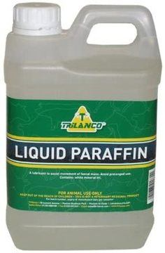 Trilanco Liquid Paraffin