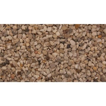 Unipac Aqua Gravel Natural Nordic (4-6mm)