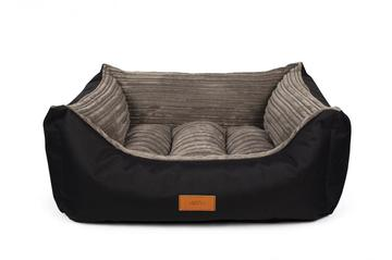 VioPet® Chunky Cord Cat Bed