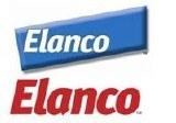 Elanco combined logo 2011