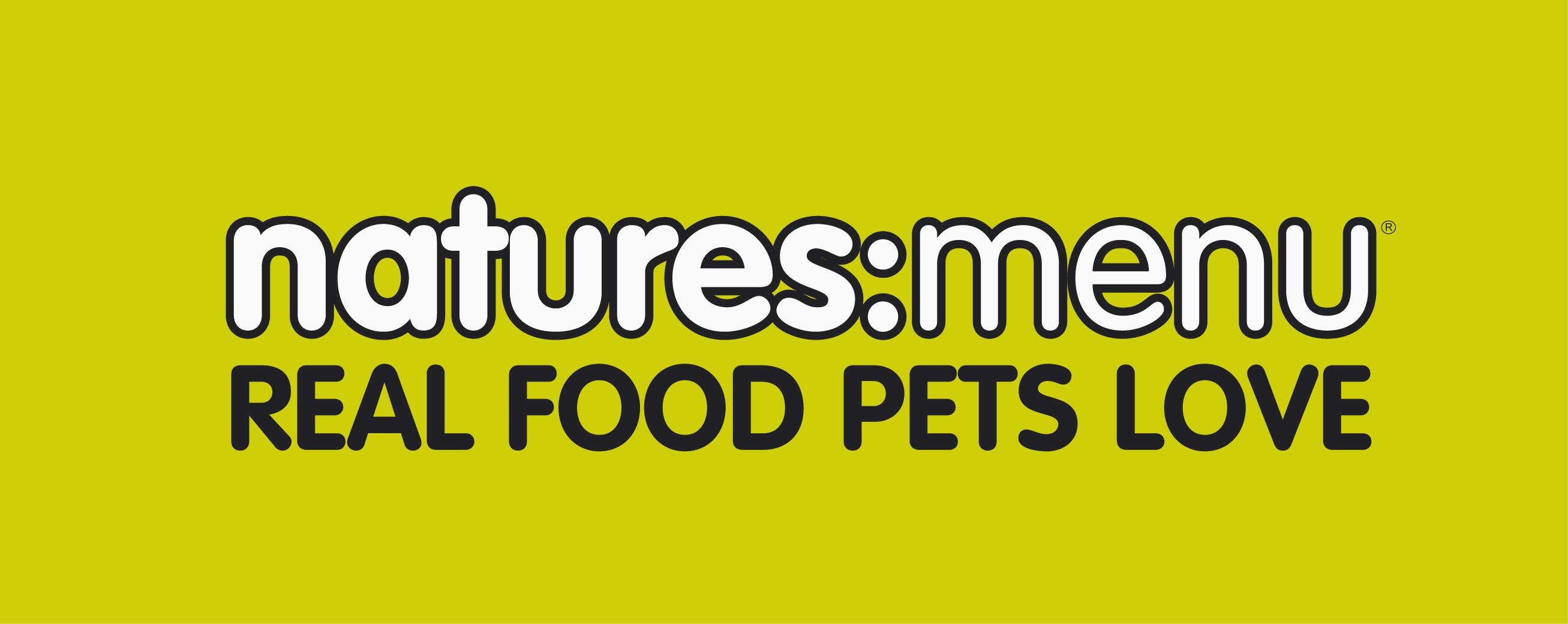 https://static1.viovet.co.uk/opt/s=kr/embedded/1344005318_8958nm_logo-real-food-pets-love.jpg