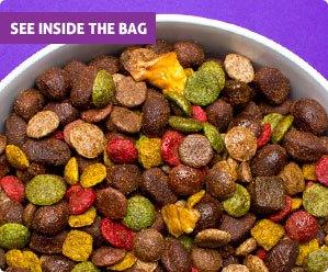 original-inside-the-bag