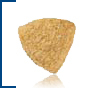 Product Kibble RSF 26