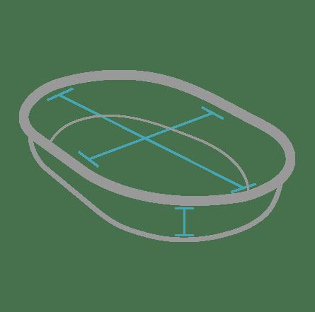 https://static1.viovet.co.uk/opt/s=kr/embedded/1462460307_6076feeder-bowl.png