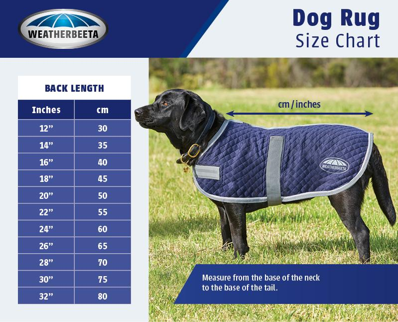 https://static1.viovet.co.uk/opt/s=kr/embedded/1570522936_2005dog-coat-sizeguide.jpg