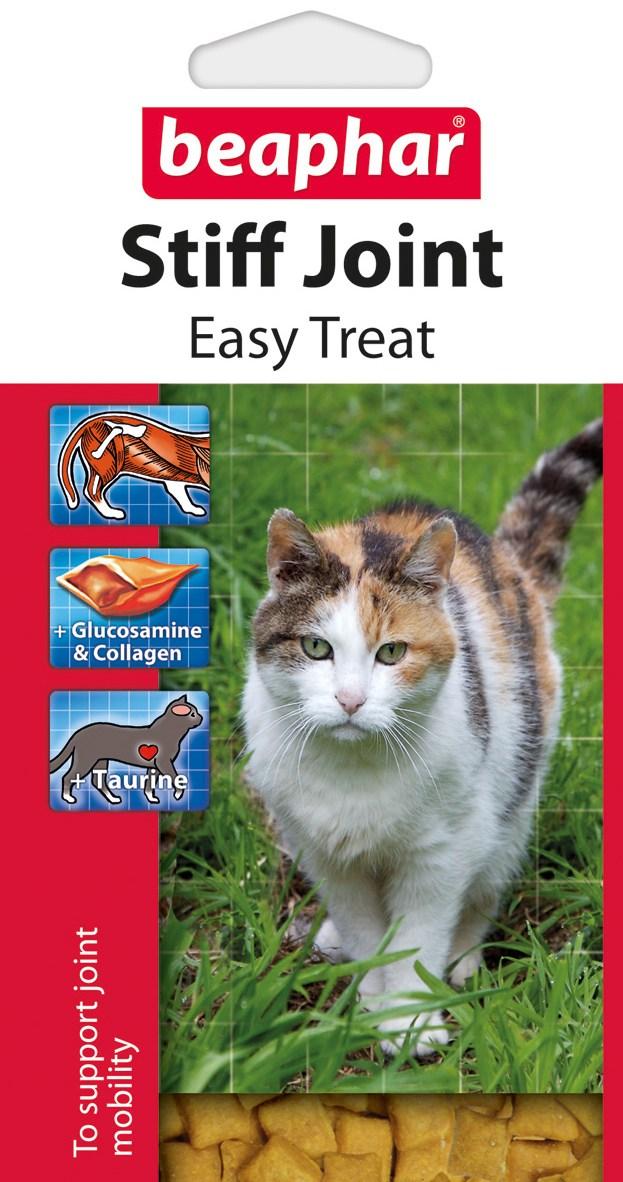 Beaphar Uk Beaphar Kidney Support Easy Treat 35g pack of 1