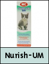 Nurish-UM Vitamin & Mineral Supplement