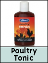 Johnsons Poultry Tonic