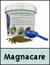 Magnacare Joint Supplement for Dogs & Cats