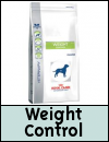 Royal Canin Canine Veterinary (Clinical) Diets Weight Control Dog Food