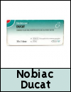 Nobivac Ducat Injection