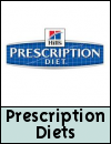 Hills Pet Nutrition » Dog Food » Prescription Diets