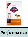 Adult Performance