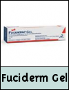 Fuciderm Gel