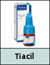 Tiacil Eye Drops