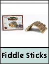 Super Pet » Fiddle Sticks