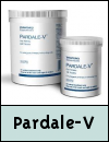 Pardale-V Tablets for Dogs