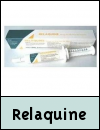 Relaquine Oral Gel for Horses
