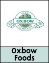 Oxbow Animal Health Small Animal Food