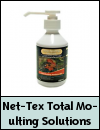 Net-Tex Total Moulting Solution for Poultry