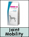 Eukanuba Veterinary Diets Joint Mobility Dog Food