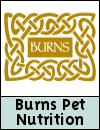 Burns Pet Nutrition » Dog Food