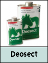 Deosect Spray