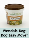 Wendals Easy Mover for Dogs