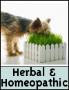 Dog Herbal & Homeopathic