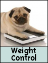 Dog Weight Control
